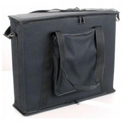 "Rack Bag 19"" 3U D7902"