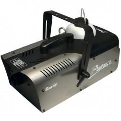 Machine à Fumée Antari Z1000MK2