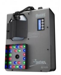 Machine à fumée 1500W avec colorisation LED RGB Antari Z1520