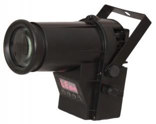 Projecteur à Leds Ibiza LED SPOT 10W
