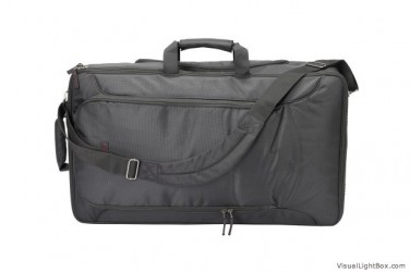 Sac Multi-fonctions Magma Bag Digi Control Backpack XXL
