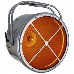 Projecteur look rétro industriel BRITEQ BT VINTAGE
