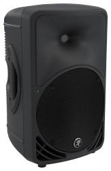 Enceinte Amplifiée Mackie SRM350 V3 ( la pièce )