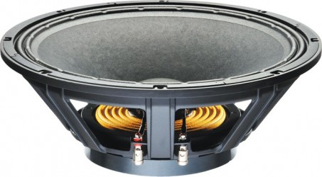 CELESTION FTR15/3070C HP38CM BASS 400W AES 8 OHM