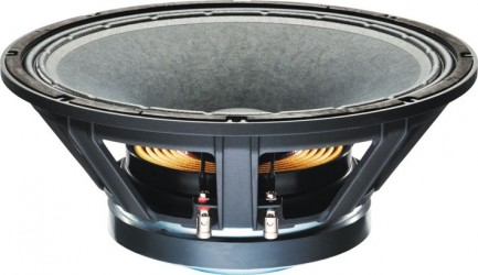 CELESTION FTR15/4080FD HP38CM BASS 1000W AES 8 OHM