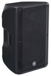 Enceinte de Sono passive Yamaha CBR15