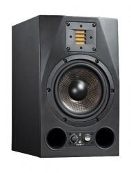 Enceinte ADAM AUDIO A8X (la pièce)