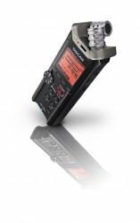 Enregistreur portable tascam DR22WL
