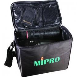 Housse Mipro SC10