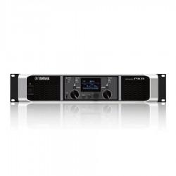 Amplificateur Yamaha PX8