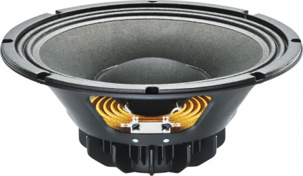 CELESTION TN1020 HP25CM BASS MED 150W AES 8 OHM