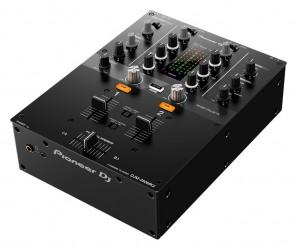 Table de mixage DJ Pioneer DJM250 mk2