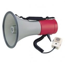 MEGAPHONE ER56