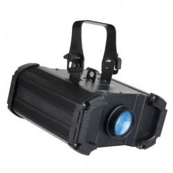 Projecteur à led effet à eau Showtec Hydrogen DMX mk2