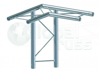 GLOBAL TRUSS ANGLE 3D C31 H F22