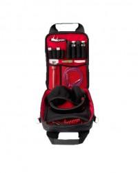 Sac Multi-fonctions Magma Bags Riot Headphone Bag Pro
