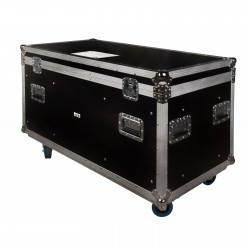 Flight case transport de câble CableCase