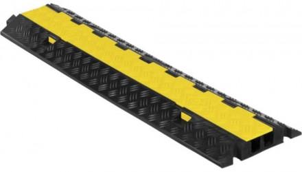 Passage de câble Contest XC233