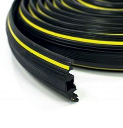 Passage de câble souple XC5 64