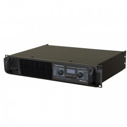 Amplificateur JbSystems DSPA1500