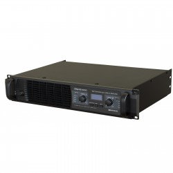 Amplificateur JbSystems DSPA100