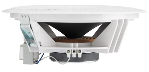 Enceinte plafonnier Audiophony CHP606