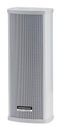 Enceinte colonne Audiophony CLS220