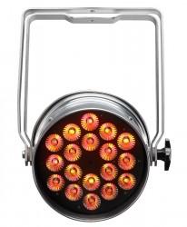 Projecteur à LEDs Contest irLED64 18x10 FIVEss
