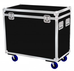 Flight case Contest Fly BEAM FLEX15R