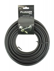 Bobine câble haut parleur hp 1.5mm² 10 mètres