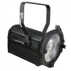 Projecteur théatre Fresnel à led Showtec Performer LED 3000