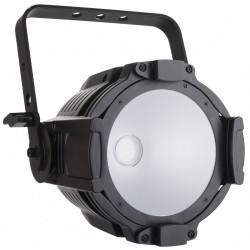 Projecteur UV Briteq LEDUVGUN 100W