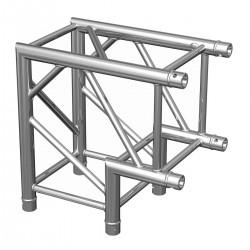 Angle structure alu Contest AGQUA02