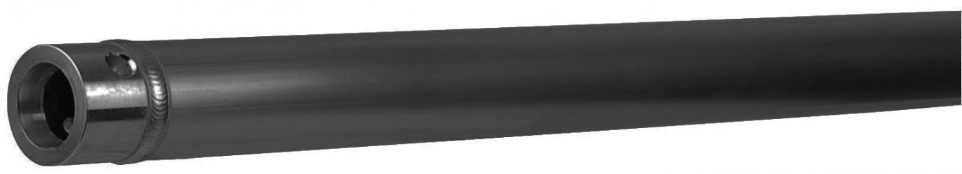 Tube aluminium Contest UNO100B