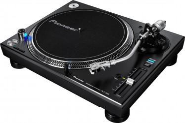 Platine vinyle Pioneer DJ PLX1000