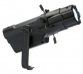 Projecteur de découpe à LED 40W blanc Contest SFX DE40W