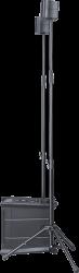 Système amplifié Hk Audio Nano 305 Fx