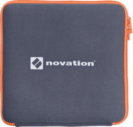 Housse pour Novation Launchpad (livré sans launchpad)