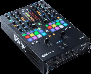 Table de Mixage DJ Rane Seventy Two / 72