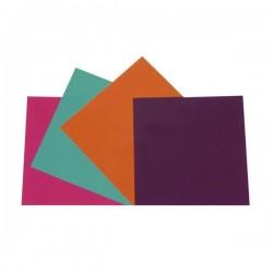 Gélatine pack de 4 couleurs Par56 Pack1