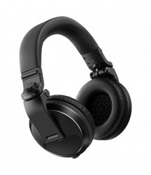 Casque DJ Pioneer HDJ X5 S