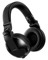 Casque DJ Pioneer HDJ X10 S