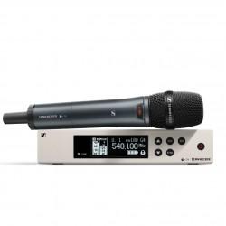 Micro sans fil Sennheiser EW 100 G4 835S