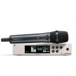 Micro sans fil Sennheiser EW 100 G4 865S