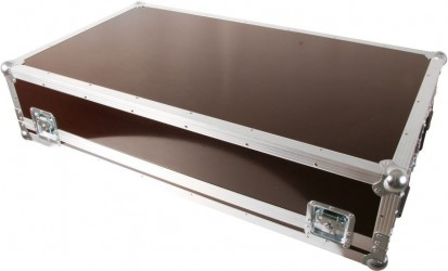Flight case pour yamaha MGP32
