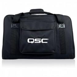 Housse de transport QSC CP12 TOTE