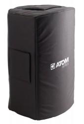 Housse de protection pour ATOM10A
