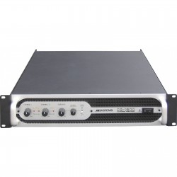 Amplificateur JbSystems C3 1800
