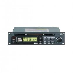 Module lecteur CD/USB Mipro CDM2