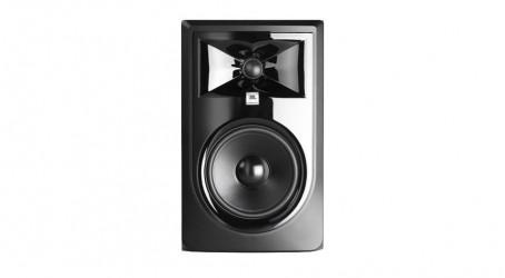 Enceinte de studio JBL LSR306P MK2